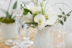 marizaan-herman-wedding-all-decor75